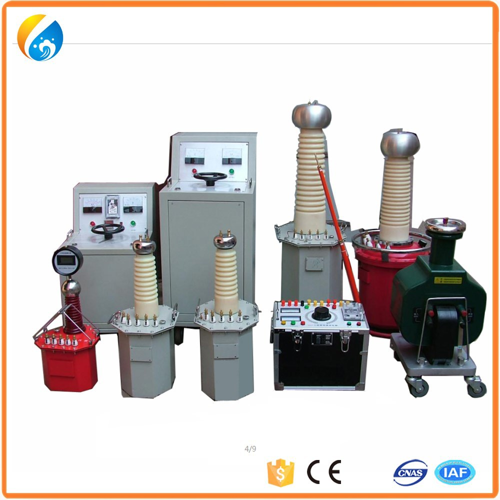 miniature transformer error experimental device,digital,0.01 class,fine tuning,reliable,test low current,stable