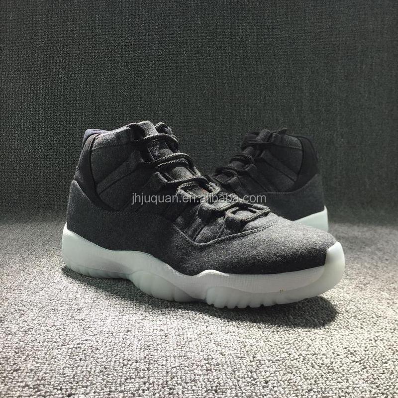 De Hommes ball Classique Chaussures De 2017 Basket Mode Mens High nXdPxqwW