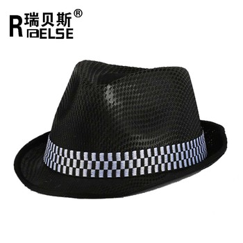 Cheap Fedora Hats Wholesale Custom Men Hat For Promotion - Buy Cheap ... 066e4cf0a88