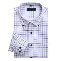Hot promotion OEM design wholesale mens dress shirts made in china