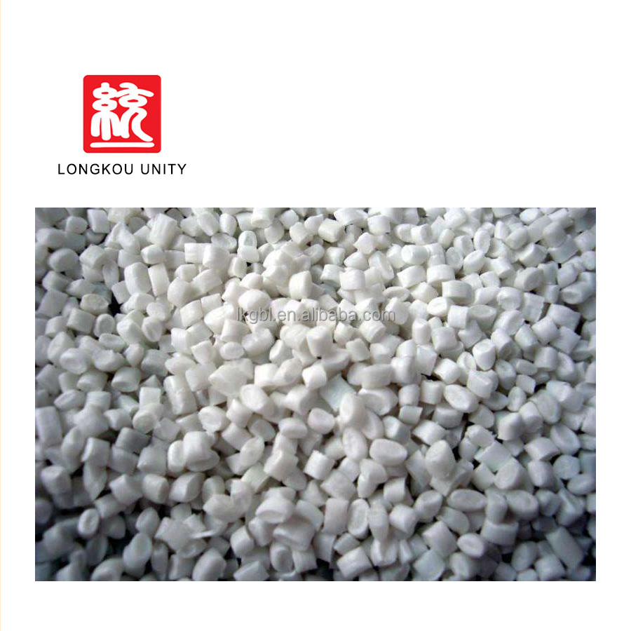 Virgin GPPS/PS granules/Pellets / virgin&recycledgpps granules