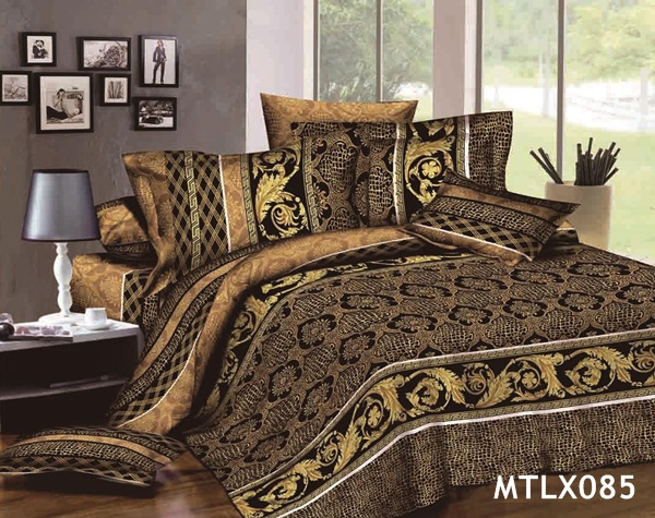 new bed sheet design fancy bed sheet 3D design printed. New Bed Sheet Design Fancy Bed Sheet 3d Design Printed   Buy New