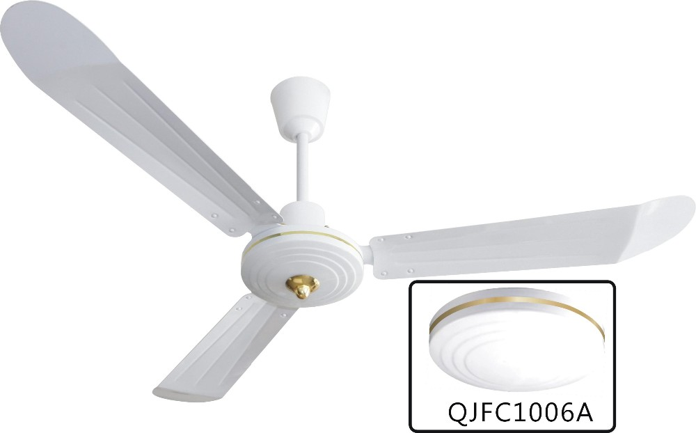Butterfly Style Blade For 56 Inch Mountain Air Ceiling Fan Watts - Buy 56  Inch Ceiling Fan,Ceiling Fan Watts,Mountain Air Ceiling Fan Product on