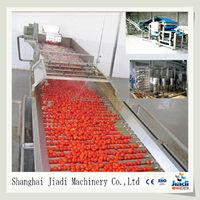 fruit and vegetable juice making machine ,tomato juice making machine
