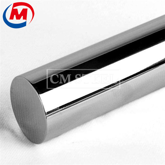 wholesale 430 8mm stainless steel round bar price per ton