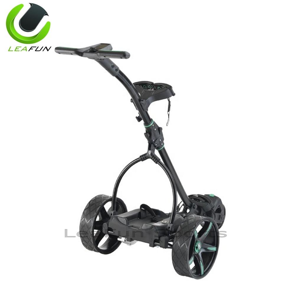 Electric Golf Caddy >> Europe Top Sell Electric Golf Caddy With Digital Handle Motocaddy Fold Design Light Weight Electric Golf Caddy Buy Golf Caddy Electric Golf