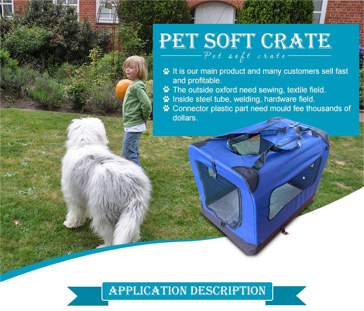 Pet-Crate.jpg