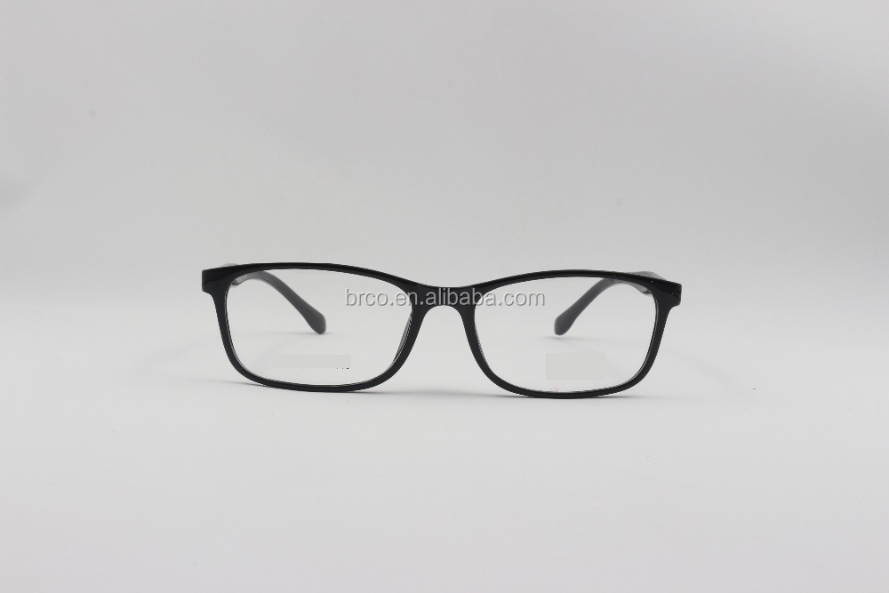 cool glasses frames dk48  Stylish Glasses Frame For Men, Stylish Glasses Frame For Men Suppliers and  Manufacturers at Alibabacom