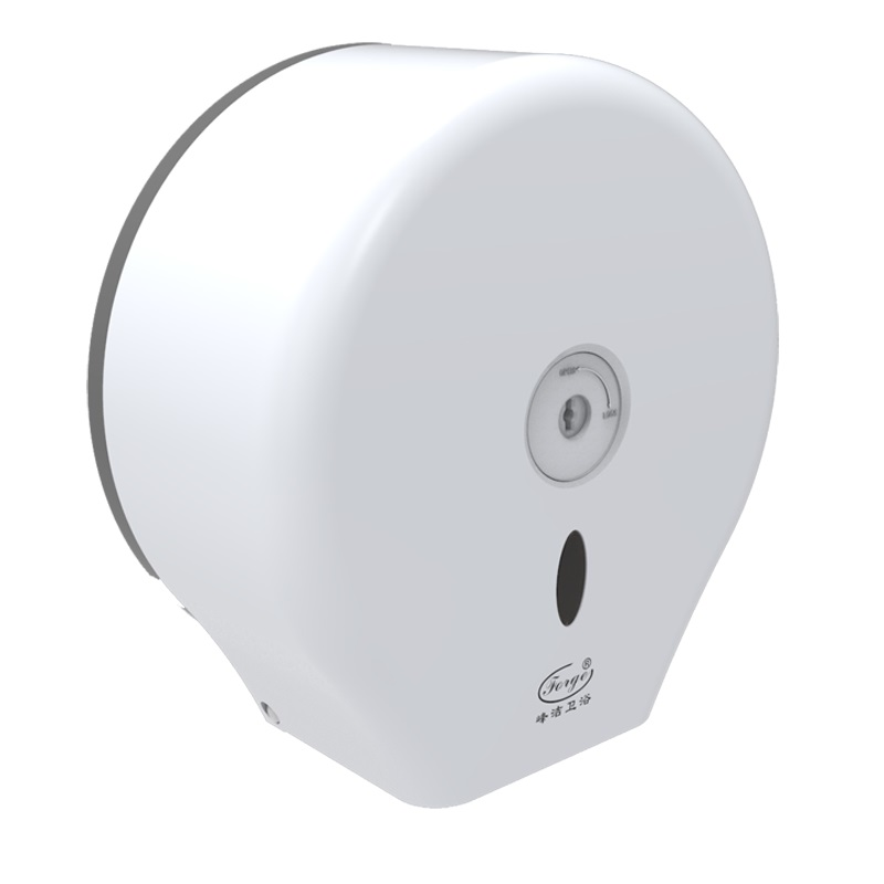 Toilet Paper Dispenser Bathroom Jumbo Toilet Paper Dispenser Hotel Toilet Paper Dispenser