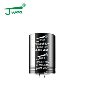 Variable Capacitors, Variable Capacitors Suppliers and