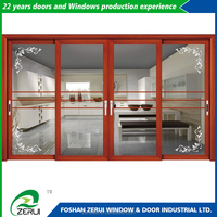 Top selling products 2016 plastic sliding door unique products to sell