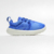 walker sports shoes infants child baby casual running shoes soft soles cheap prices GGT-5