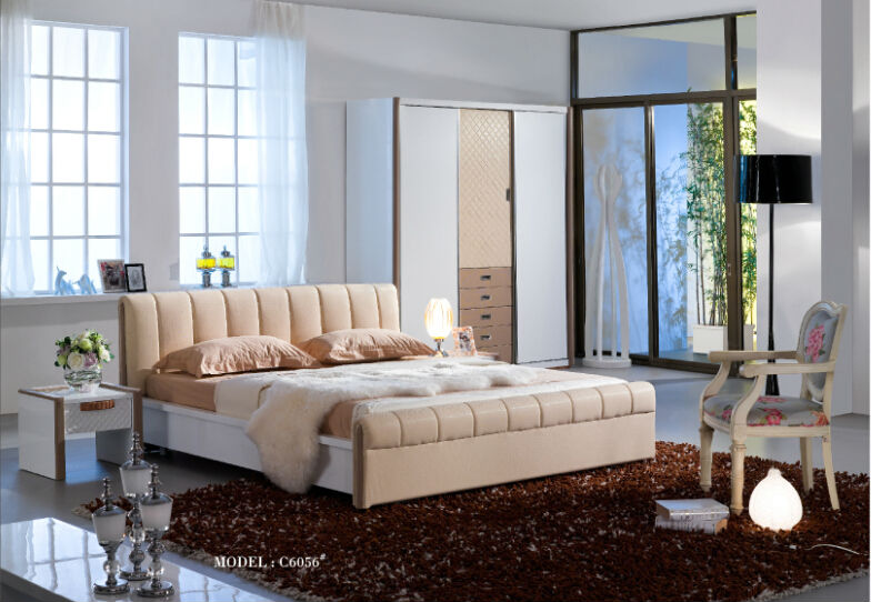 G3029 Formica Bedroom FurnitureBuy Bedroom FurnitureBedroom
