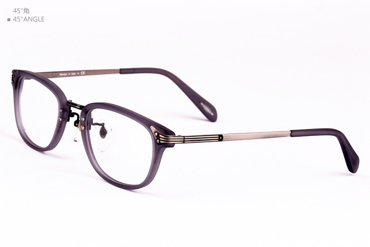 2015 designer glasses frames for men styles german optical frames