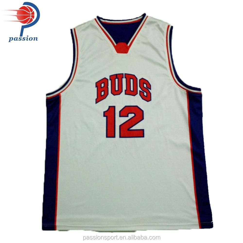 864b4f815b7 China jerseys oem basketball wholesale 🇨🇳 - Alibaba