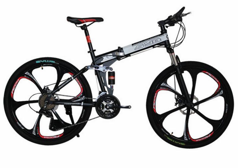 GT bisiklet ile ilgili görsel sonucu