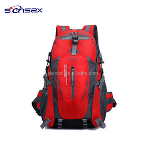 d143a63794 Stylish Brand Backpack