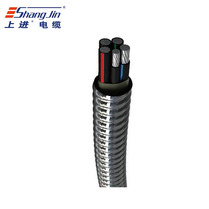 Finden Sie Hohe Qualität Aluminium Untergrundkabel Hersteller und ...
