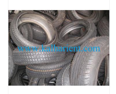 Sri Lanka Used Tires Sale Sri Lanka Used Tires Sale Manufacturers