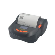 80mm thermische empfang drucker <span class=keywords><strong>tragbare</strong></span> handheld mobile drucker <span class=keywords><strong>unterstützung</strong></span> Android & IOS <span class=keywords><strong>bluetooth</strong></span>