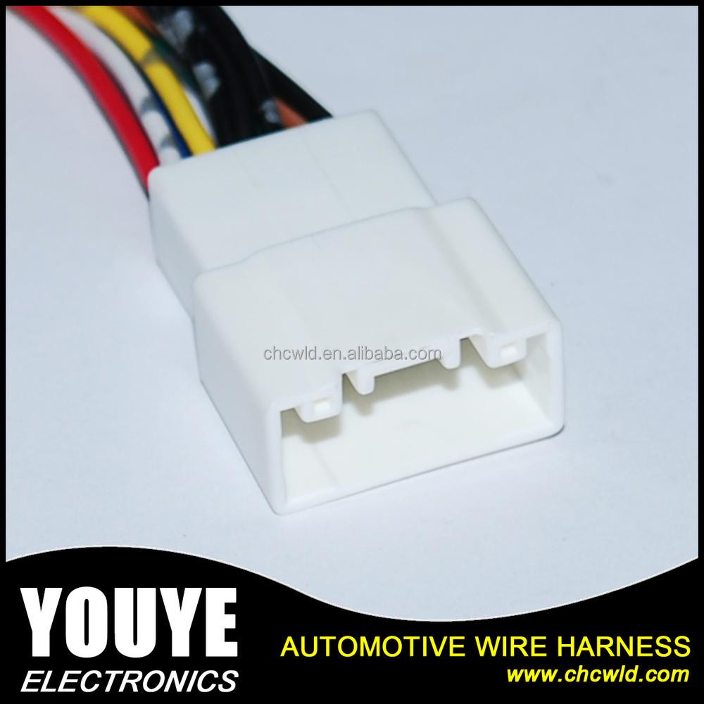 automobile mazda cx 5 wire harness connectors terminals buy automobile mazda cx 5 wire harness connectors terminals