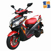 adult electric motocycle 60v 20ah 1200w approved electric scooter Mainbon brand