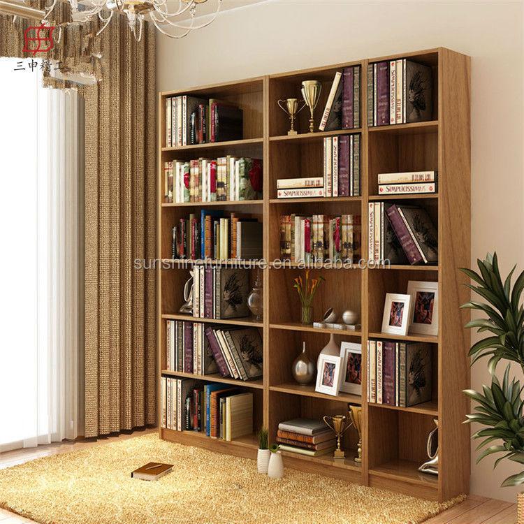 biblioth que simple de tele en bois ch ne sammlung von design zeichnungen als. Black Bedroom Furniture Sets. Home Design Ideas