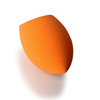 Flat Edge Shape Premium Beauty Sponge Make up Puff Face Sponge Cosmetic Tools