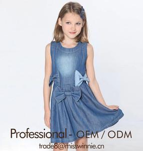 677f20a939a3 new-design-girl-three-bowties-pattern-denim.jpg 300x300.jpg