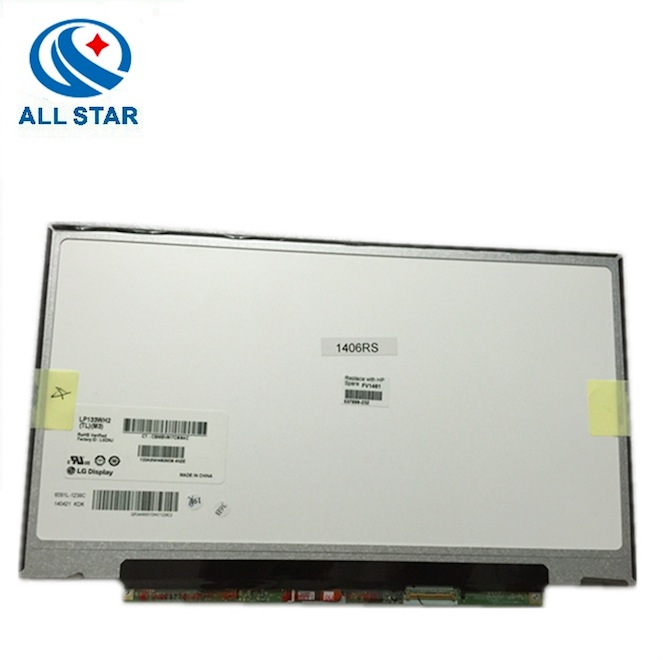 """Display Matte New CMO N133FGE-L31 LCD Screen LED for Laptop 13.3/""""  HD"""