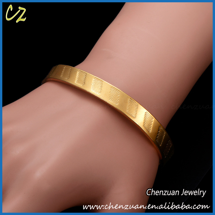 Cheap wholesale wide copper arthritis bangle magnetic bracelet with ion