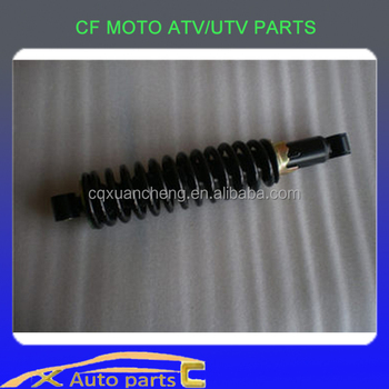 Atv Suspension,For 500cc Cfmoto Parts,Rear Shock Absorber For Atv Cf Moto  500 Part No :9010-060600-1000 - Buy Atv Suspension,Shock Absorber For Atv  Cf