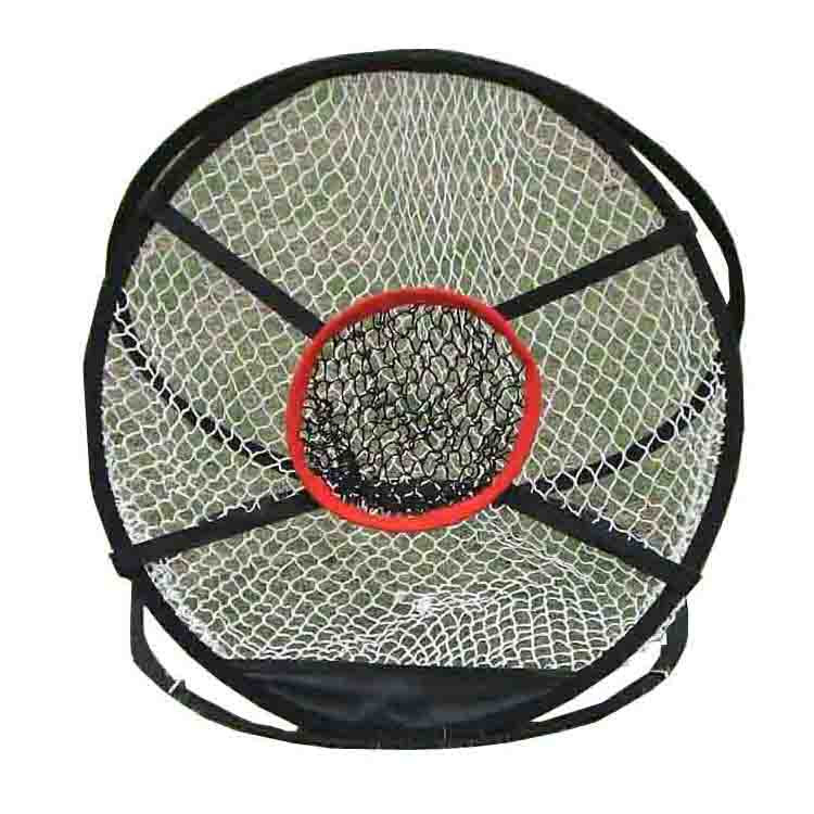 Golf Chipping Pitching Practice Net Buy Indoor Golf
