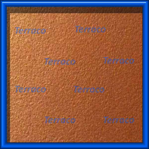 Water Based Gold Paint, Water Based Gold Paint Suppliers And Manufacturers  At Alibaba.com