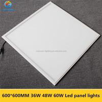 LED CFL Replacement 75% Less Energy Luminarias LED 2x2 LED Light Panel