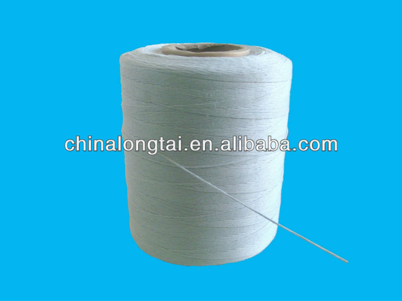 20/2 20/3 polyester sewing thread