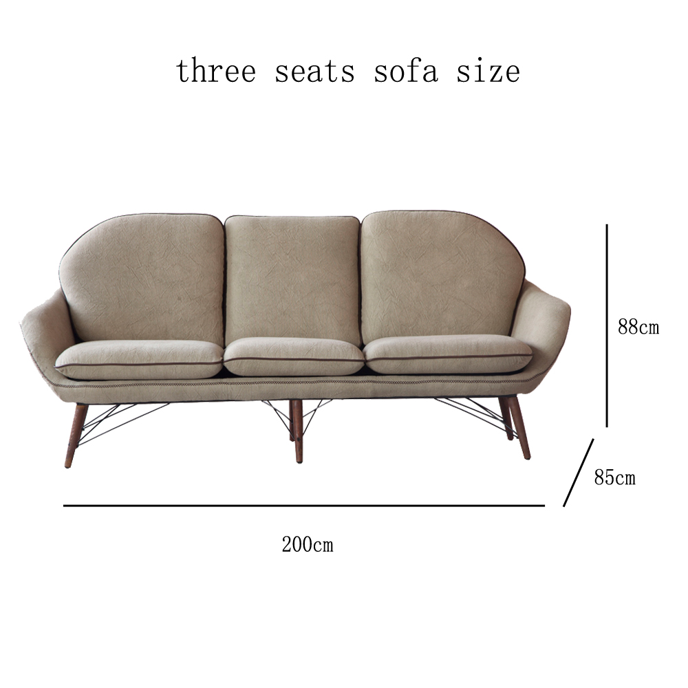 Modern Recliner Pictures Of Sofa Cum Bed Fabric Wooden Drawing Room Sofa Set Design Home Furniture Arabic Sofa Sets
