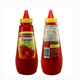 28-30% cold break tomato paste concentrate with aseptic bag in drum 220L
