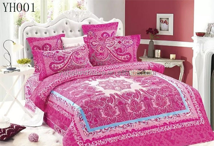 New design fancy 3D hand stitch bed cover  100  cotton. New design fancy 3D hand stitch bed cover  100  cotton  View hand