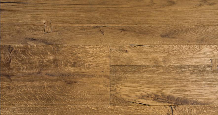 Engineered Wood Flooring Oak Floor