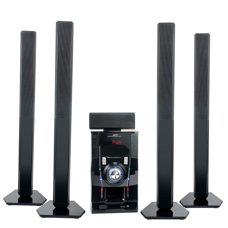 9.9 Wireless Speakers Surround Home Theater System / 9.9 Tower Home Theater  Speaker - Buy 9.9 Home Theater System,9.9 Tower Home Theater Speaker,9.9