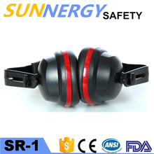 Christmas New year Ear muffler for working made in China