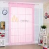New fashion/style of spaghetti curtain bead string curtain