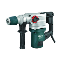 Electrical tool rate rotary hammer power tools,rotary impact hammer drill