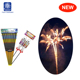 Liuyang factory direct supply top quality consumer rocket wholesale fireworks