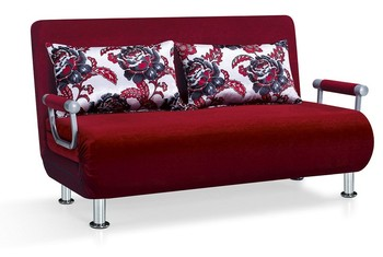 Cheap Sofa Beds Dubai H1106 View sofa beds dubai Buks Product