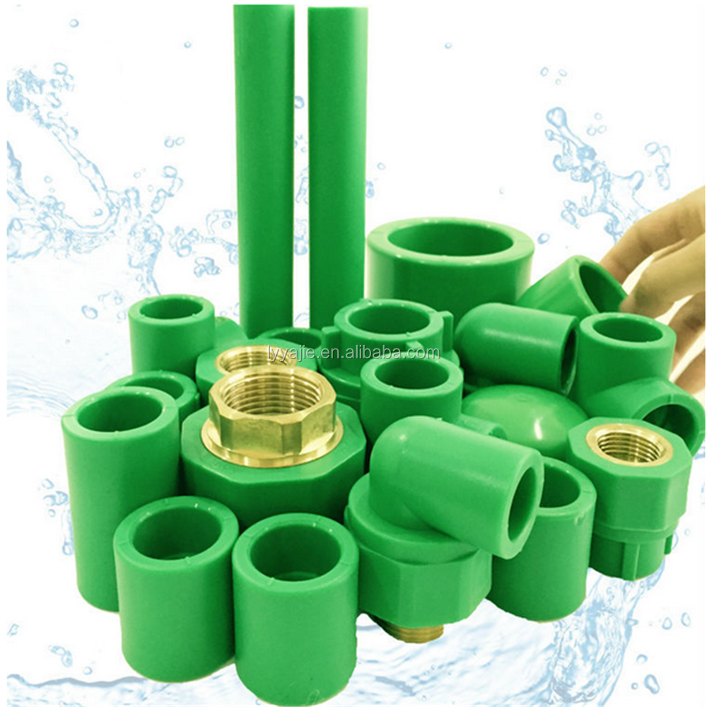 Plastic water pipe fittings images for Buy plastic pipe