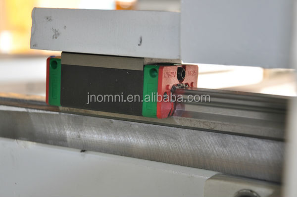 Italy HSD 6kw 8kw 9kw,11kw atc air cooling spindle servo motor cnc router