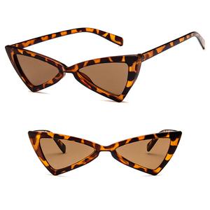 Eyes Eagle Sunglasses Suppliers WholesaleEye Alibaba trChdsQx
