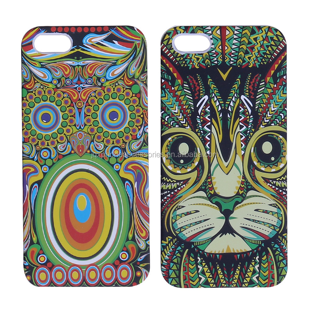 jqx] Case For Iphone 5,Case For Iphone 5s,Phone Cases For Iphone 6 ...